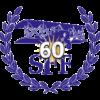SFF-logotyp-60